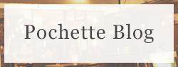 Pochette Blog