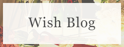 Wish Blog